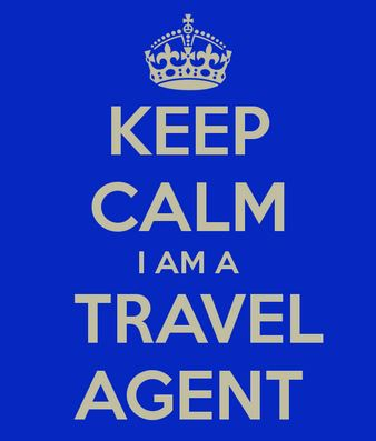 reasons whey you need a travel agent