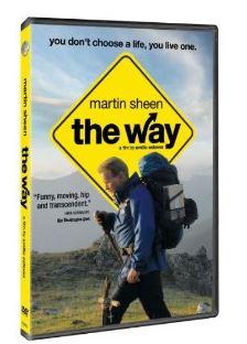 the way travel movie