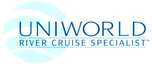 River Cruise Specialist Logo