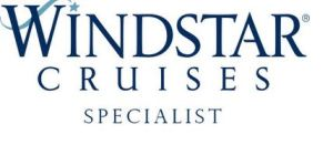 windstar cruises specialist