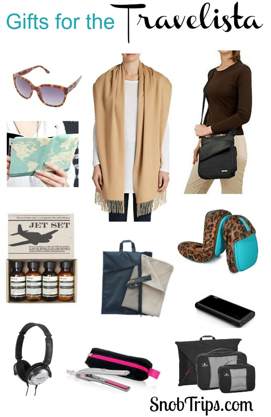 womens travel gift guide 2014