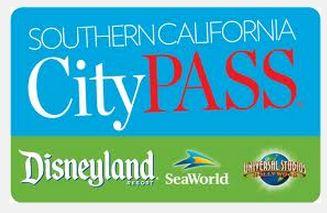 southern california citypass discounts