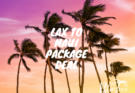 lax to maui package deal with flight car rental and hotel
